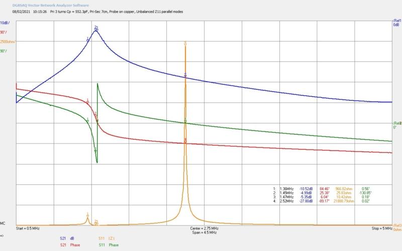 cylindrical-coil-transmission-gain-tc-1-2-2