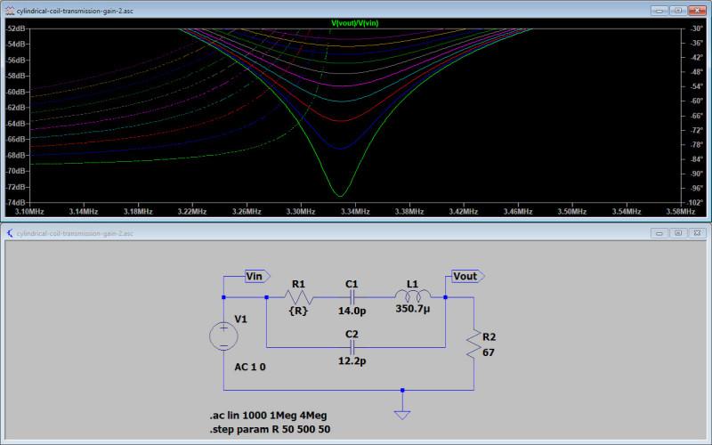 cylindrical-coil-transmission-gain-tc-1-4-3