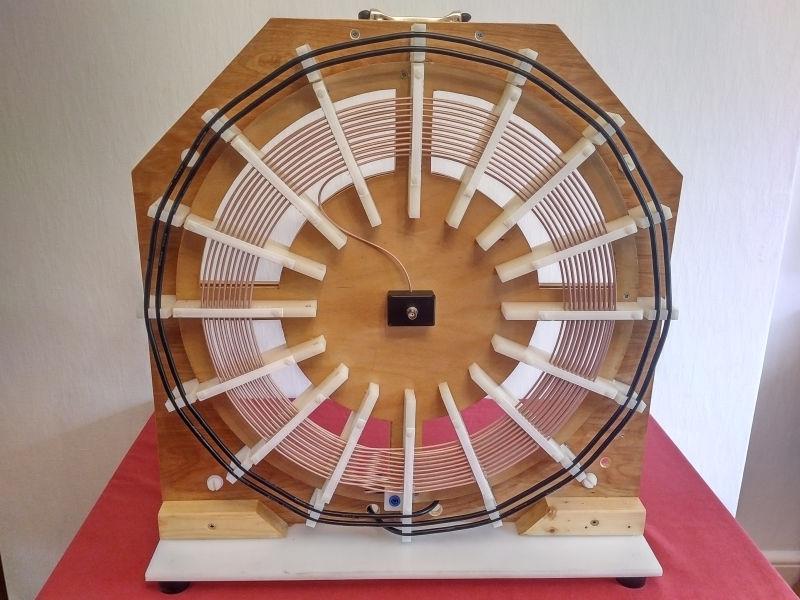 flat-coil-construction-1-1