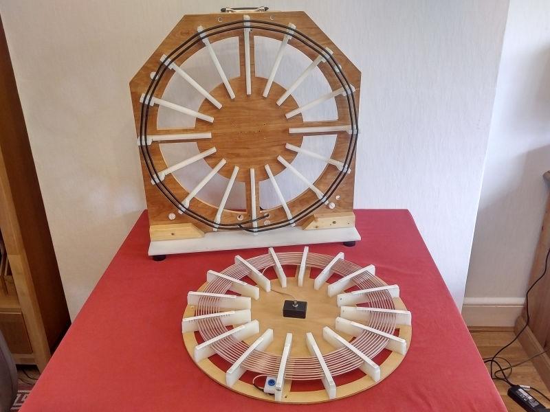 flat-coil-construction-1-4