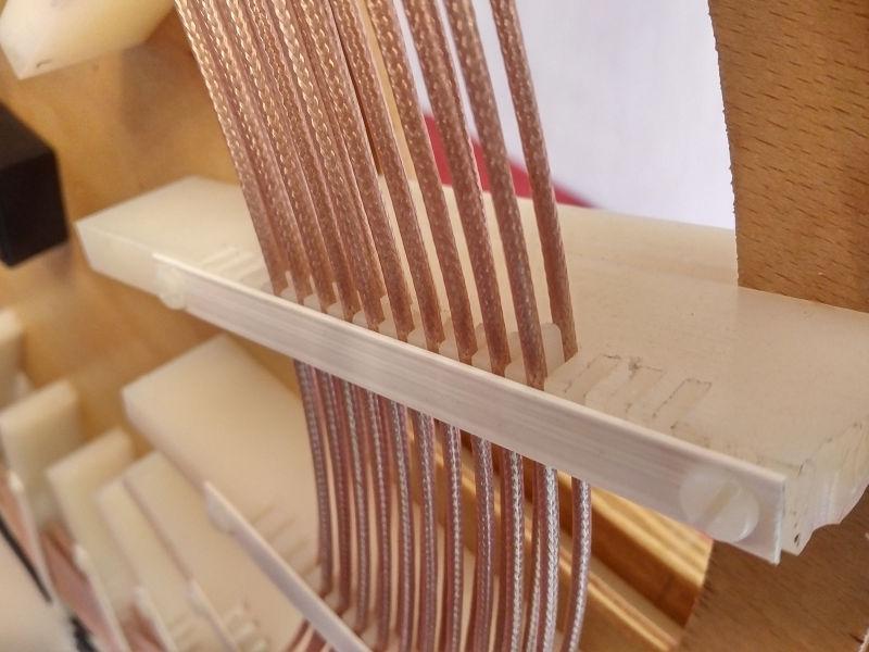 flat-coil-construction-3-1