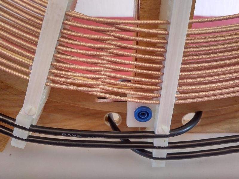 flat-coil-construction-3-3
