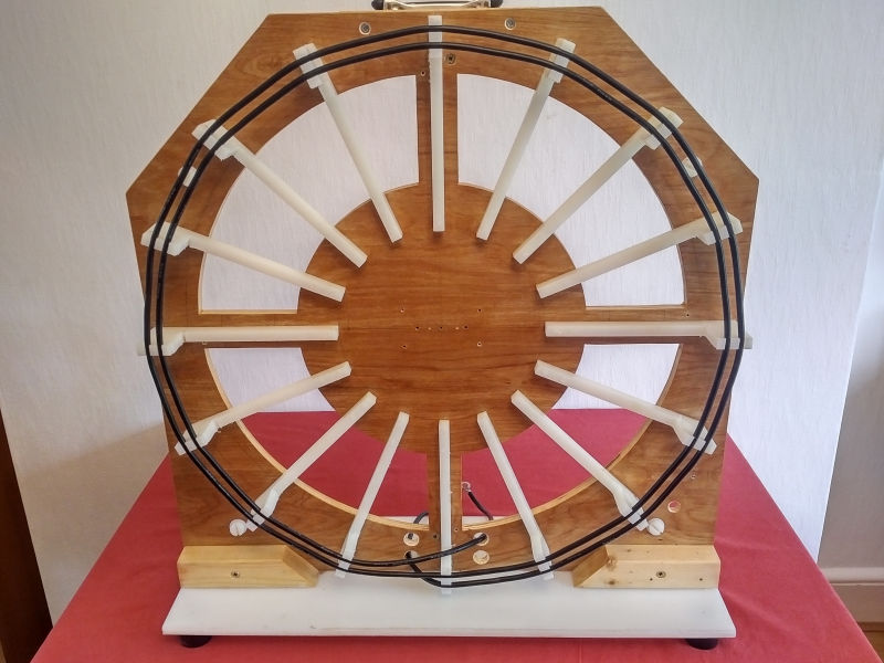 flat-coil-construction-3-7