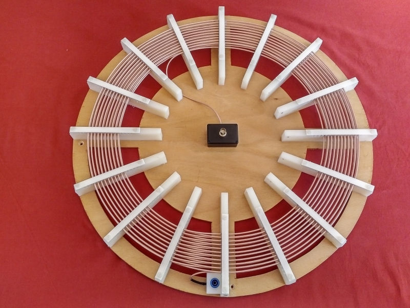 flat-coil-construction-3-8