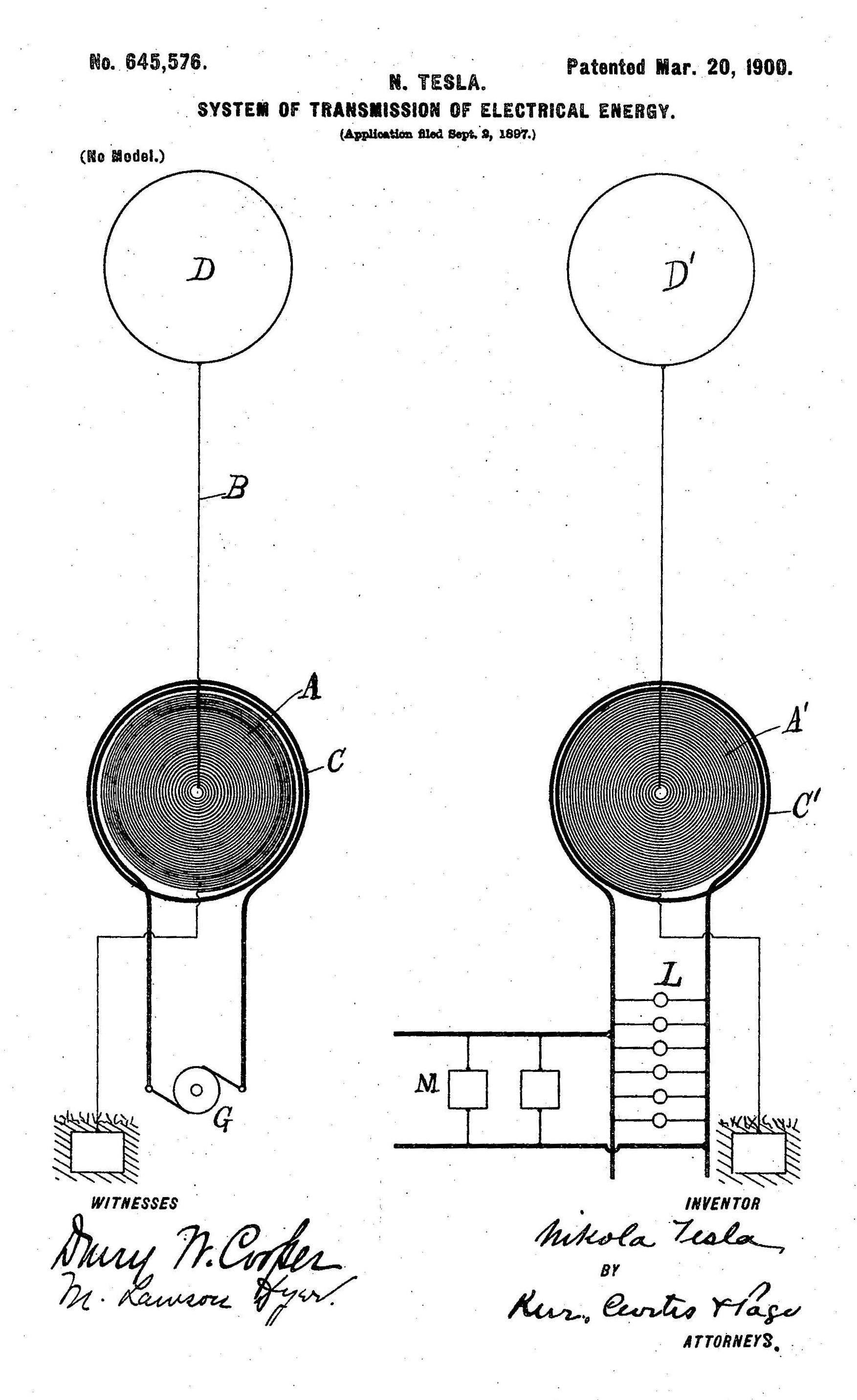 Way wiring diagram carter illinios library