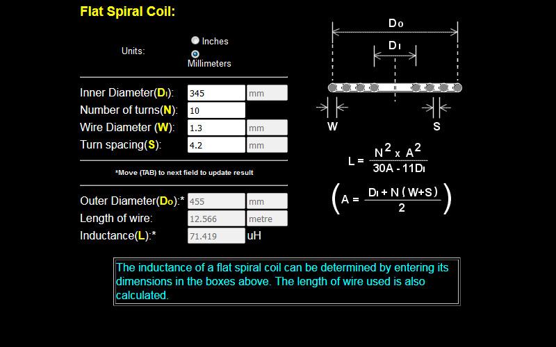 flat-coil-design-2