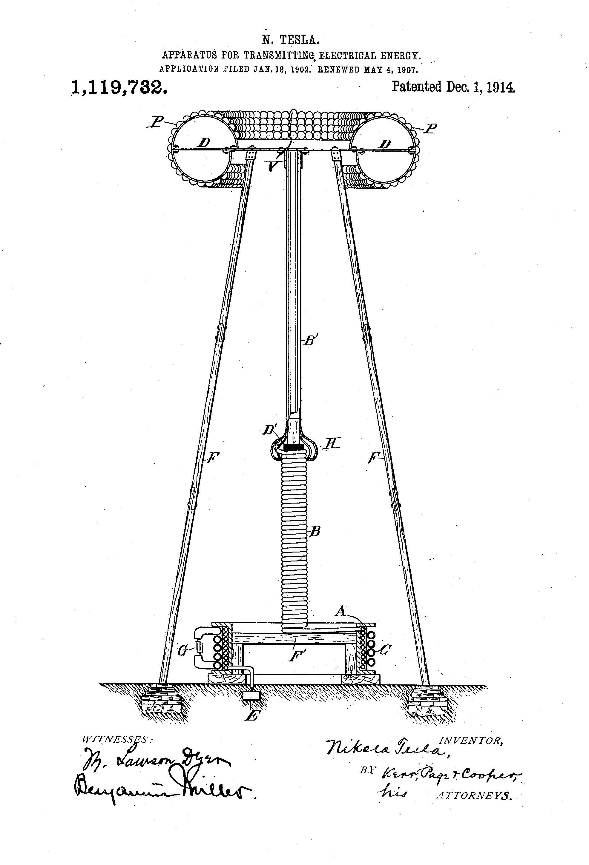 flat-coil-design-3