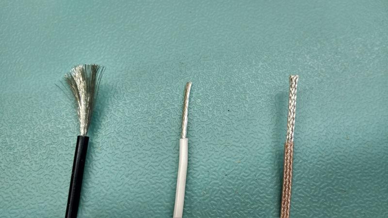 flat-coil-design-wire-1