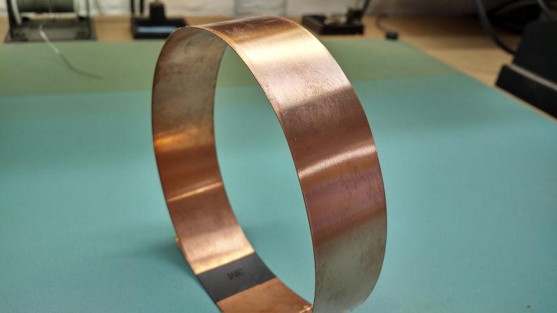 flat-coil-design-wire-3