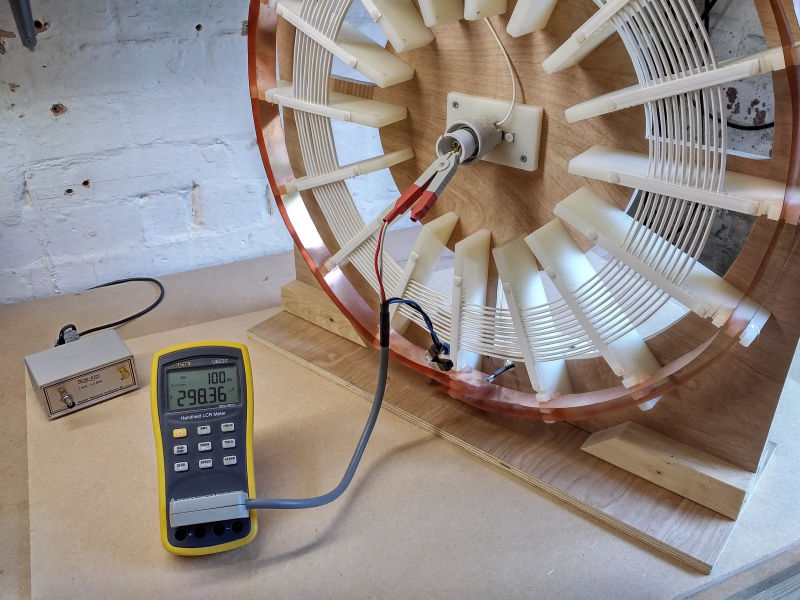 flat-coil-impedance-1-12