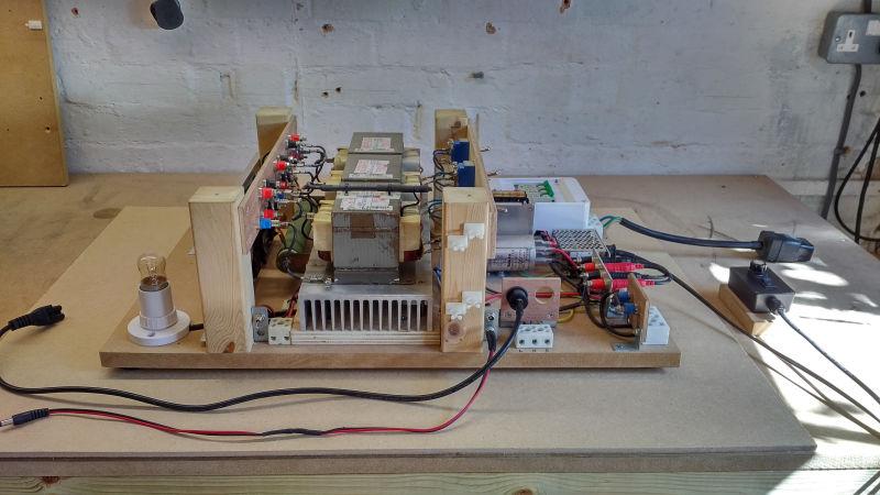 high-voltage-supply-1-1-1