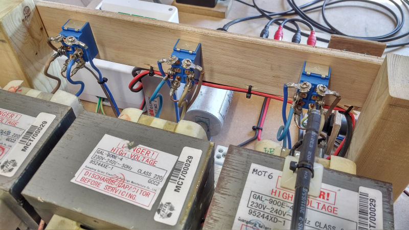 high-voltage-supply-1-1-10