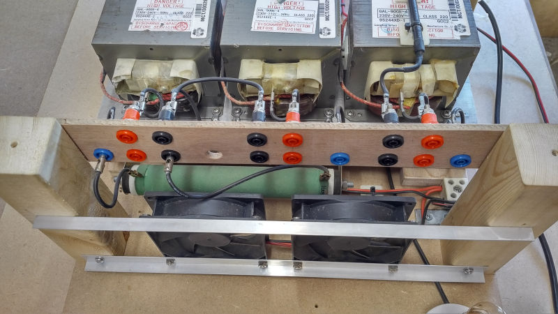 high-voltage-supply-1-1-11