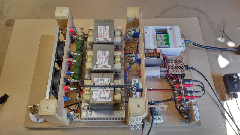 high-voltage-supply-1-1-2