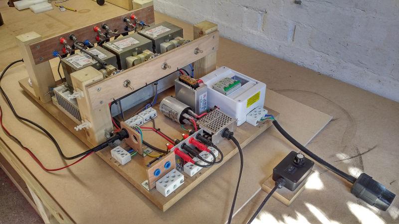 high-voltage-supply-1-1-3
