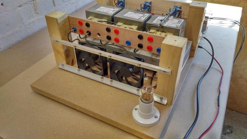 high-voltage-supply-1-1-4