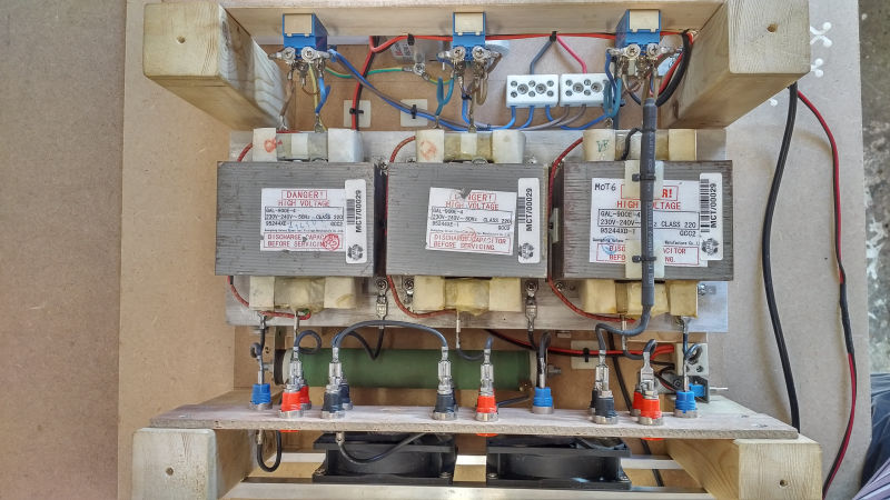 high-voltage-supply-1-1-5