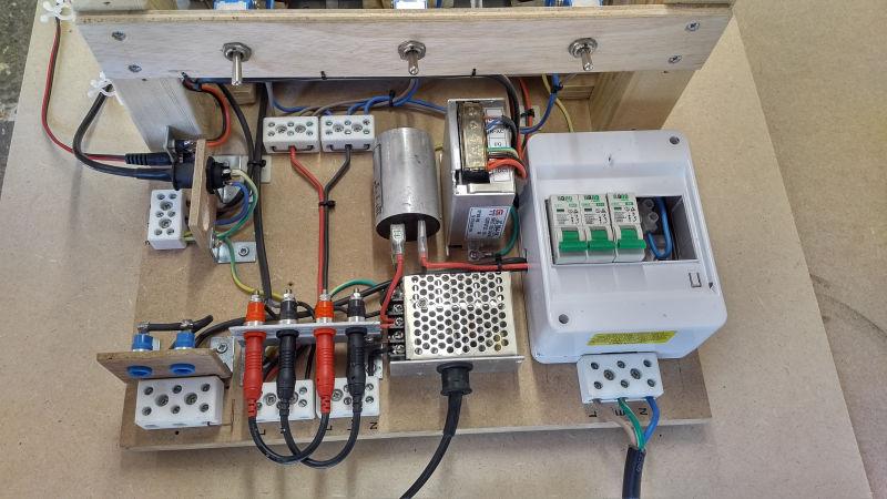 high-voltage-supply-1-1-7