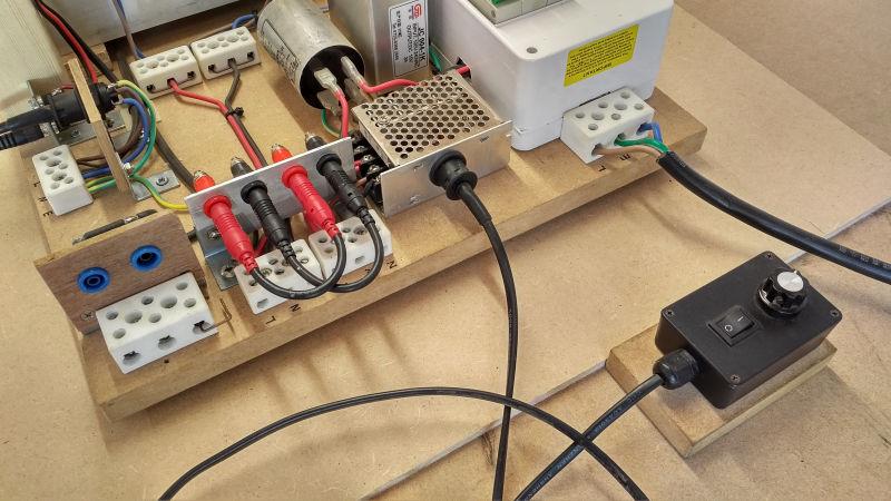 high-voltage-supply-1-1-8