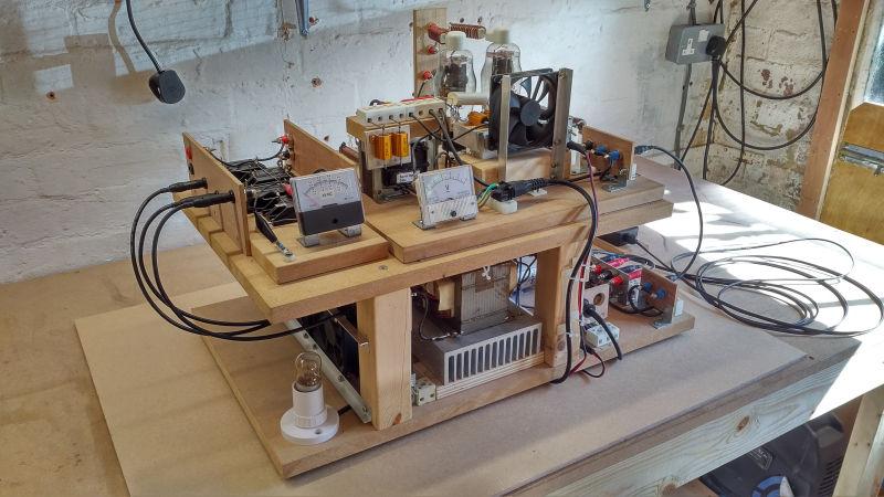 high-voltage-supply-1-2-1