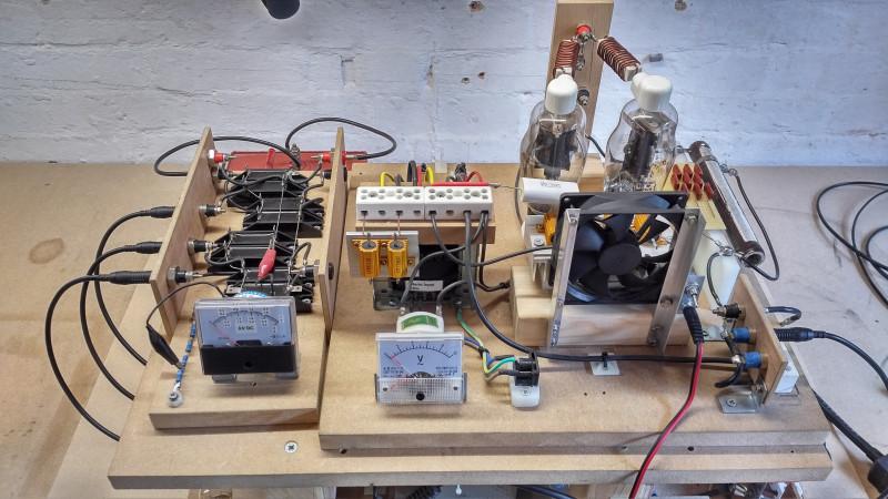 high-voltage-supply-1-2-6