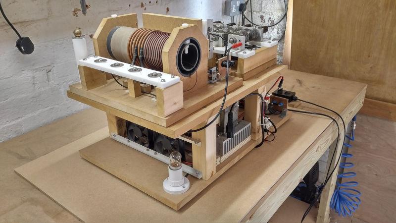 high-voltage-supply-1-3-2