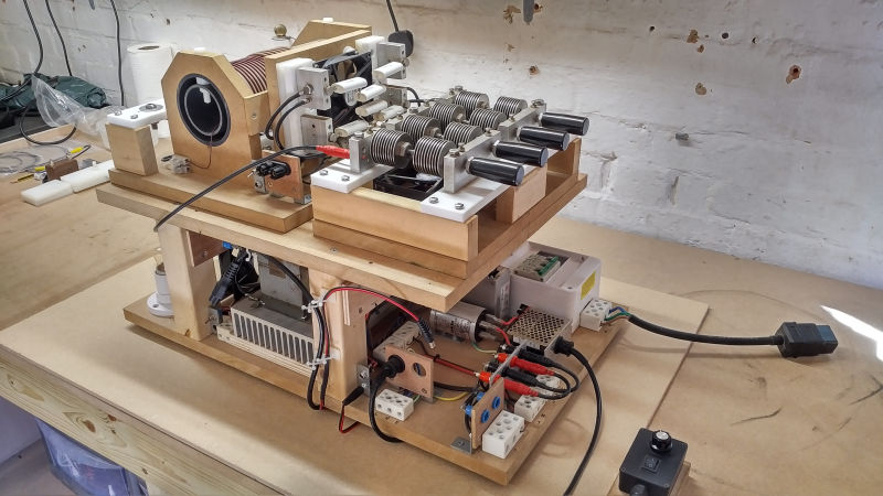 high-voltage-supply-1-3-3