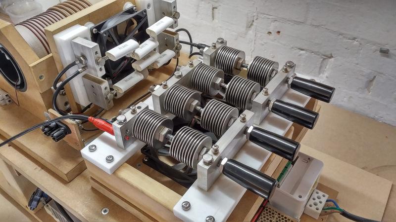 high-voltage-supply-1-3-4