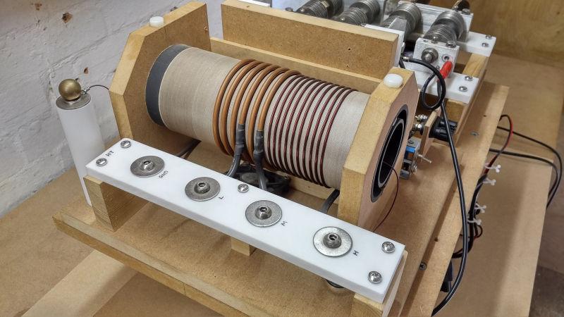 high-voltage-supply-1-3-5