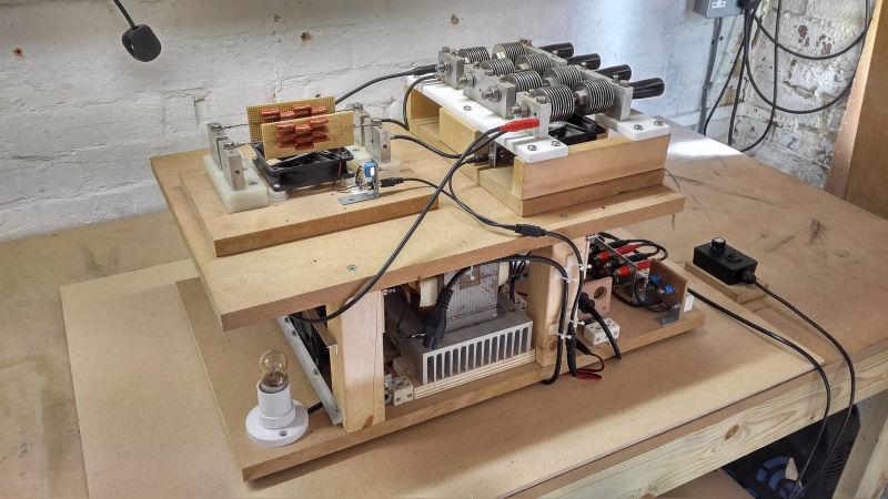 high-voltage-supply-1-3-6