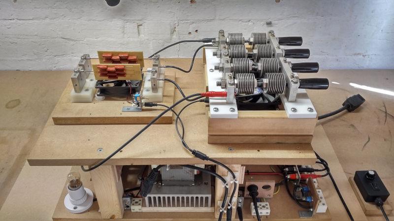 high-voltage-supply-1-3-7