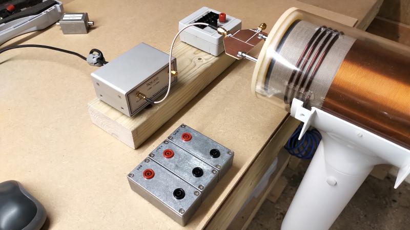 mwo-impedance-1-1-3