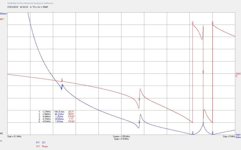 mwo-impedance-1-2-6