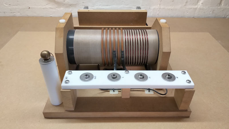 spark-gap-generator-1-3-1