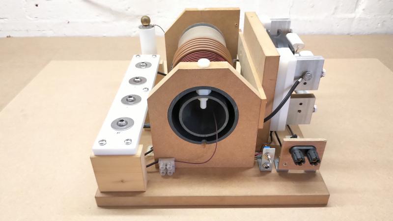 spark-gap-generator-1-3-2