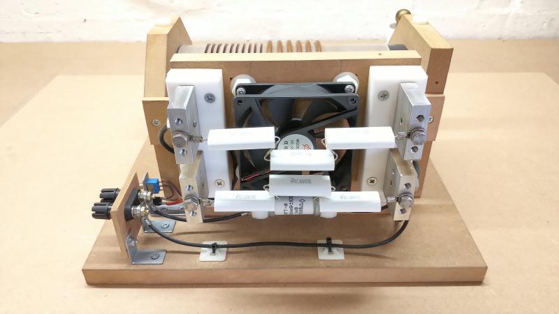 spark-gap-generator-1-3-3