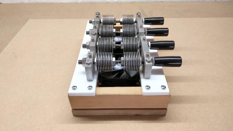 spark-gap-generator-1-5-1