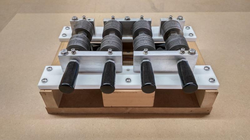 spark-gap-generator-1-5-2
