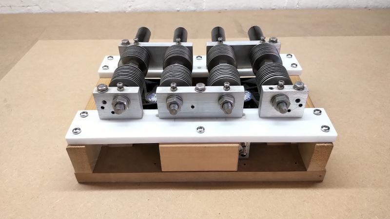spark-gap-generator-1-5-3