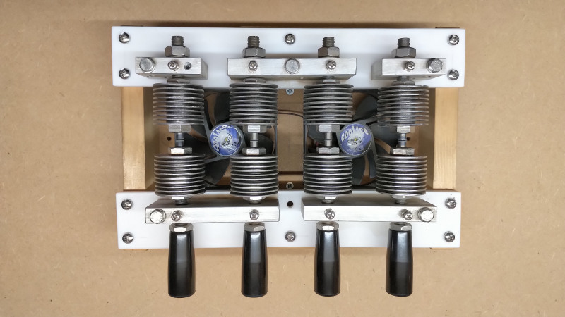 spark-gap-generator-1-5-4