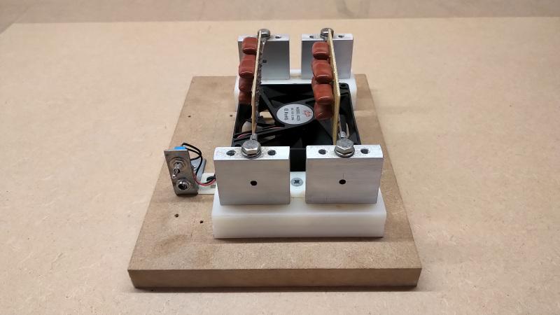 spark-gap-generator-1-6-2