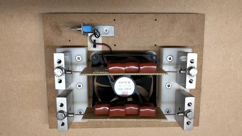 spark-gap-generator-1-6-3