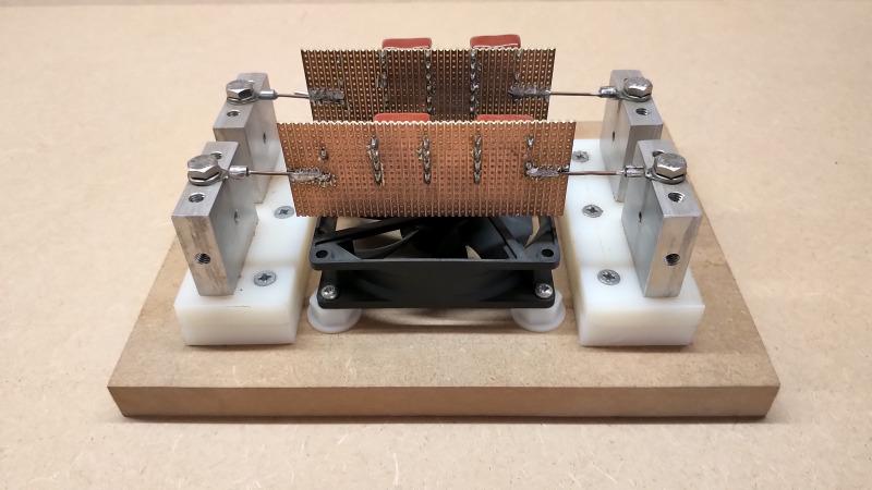 spark-gap-generator-1-6-4