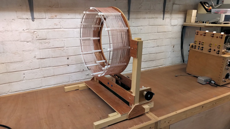 tesla-coil-geometry-and-cylindrical-coil-design-1-1-1