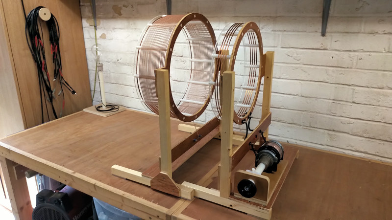 tesla-coil-geometry-and-cylindrical-coil-design-1-1-3