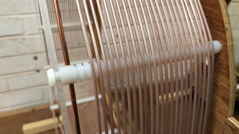 tesla-coil-geometry-and-cylindrical-coil-design-1-2-5