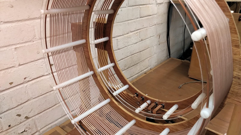 tesla-coil-geometry-and-cylindrical-coil-design-1-2-8
