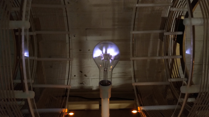 tesla-coil-geometry-and-cylindrical-coil-design-1-4-10