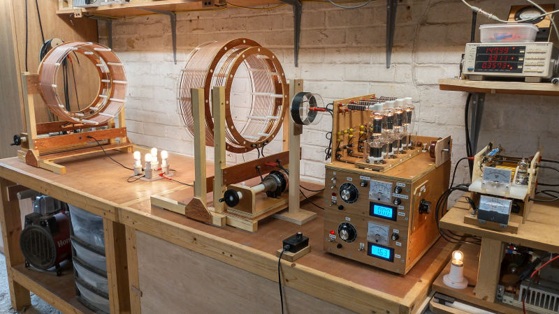 tesla-coil-geometry-and-cylindrical-coil-design-1-4-4