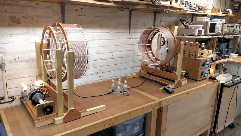 tesla-coil-geometry-and-cylindrical-coil-design-1-4-5